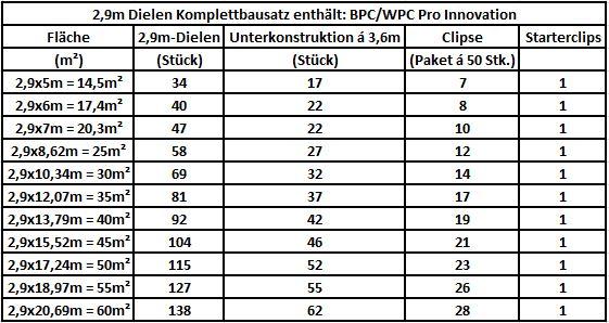 bpc_pro_innovation_29