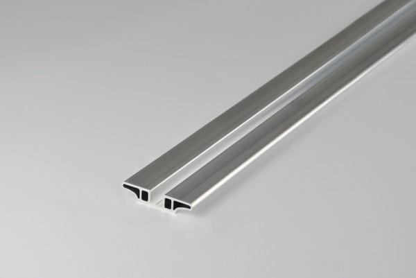 Kovalex Aluminium Unterkonstruktion